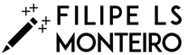 b_300_200_16777215_00_images_Ano_letivo_18-19_1P_Filipe_L.S._Monteiro.png