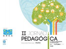 b_300_200_16777215_00_images_Ano_letivo_18-19_1P_II-jornada-pedagogica-portal.jpg