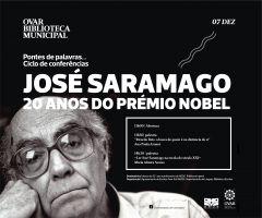 b_300_200_16777215_00_images_Ano_letivo_18-19_1P_jos_saramago_feed-02.jpg