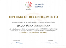 b_300_200_16777215_00_images_Ano_letivo_18-19_1P_programa_educao_olmpica.png