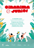 b_300_200_16777215_00_images_Ano_letivo_18-19_2P_Cinanima_Junior_2019.png