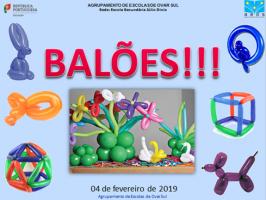 b_300_200_16777215_00_images_Ano_letivo_18-19_2P_matdiv_baloes.png