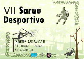 b_300_200_16777215_00_images_Ano_letivo_18-19_3P_Cartaz_Sarau.png