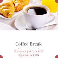 b_300_200_16777215_00_images_Ano_letivo_18-19_3P_Coffee_Break.png