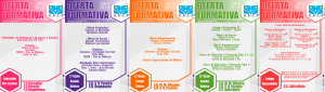 b_300_200_16777215_00_images_Ano_letivo_18-19_3P_ofertaformativa_global.png