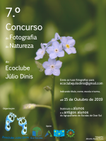 b_300_200_16777215_00_images_Ano_letivo_19-20_1P_7.Concurso_de_Fotografia_de_Natureza_-_cartaz.png