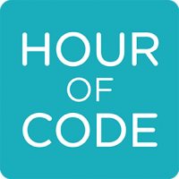 b_300_200_16777215_00_images_Ano_letivo_19-20_1P_hour-of-code-logo.png