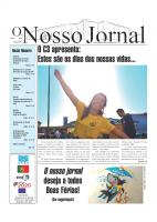 b_300_200_16777215_00_images_Ano_letivo_19-20_3P_O_Nosso_Jornal_2020.07.png