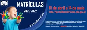 b_300_200_16777215_00_images_Ano_letivo_20-21_3P_matriculas_21.22.png