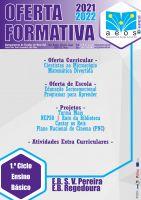 b_300_200_16777215_00_images_Ano_letivo_20-21_3P_oferta_formativa_2021.22_-_novo_A5_-_1CEB.jpg