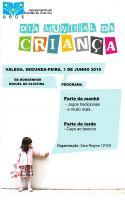 b_300_200_16777215_00_images_atividades_Cartaz_Dia_Mundial_da_Criana_Borba_Final.jpg