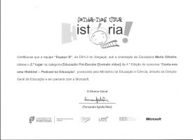 b_300_200_16777215_00_images_eventgallery_galeria_20130708_conta-nos1ahistoria_Diploma_001.jpg