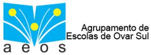 b_300_200_16777215_00_images_logo.png