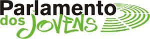 b_300_200_16777215_00_images_logotipos_Logo_parlamento_jovensGeral.jpg