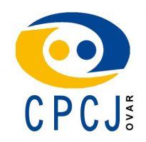b_300_200_16777215_00_images_logotipos_cpcj_ovar.jpg