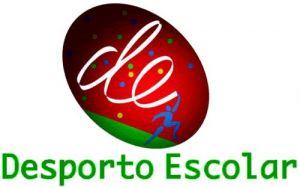 b_300_200_16777215_00_images_logotipos_logo_de.jpg