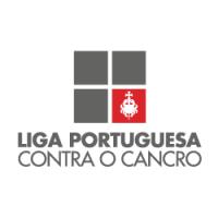 b_300_200_16777215_00_images_logotipos_lpcc.png