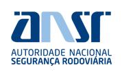 b_300_200_16777215_00_images_logotipos_segurancarodoviria.png