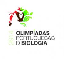 b_300_200_16777215_00_images_png_2015_olimpadas_biologia.png